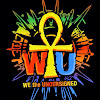WTU WeTheUndersigned