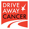 driveawaycancer1