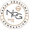 Narva Pähklimäe Gümnaasium