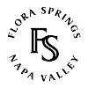 floraspringswinery