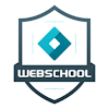 Webschool - JavaScript