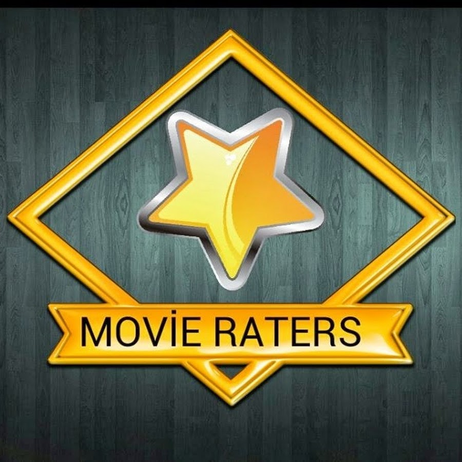 Movie raters