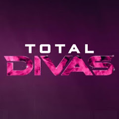WWETotalDivas's channel picture