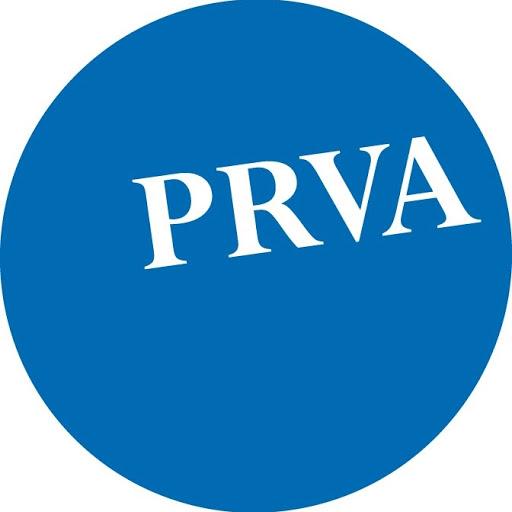 PRVAnews