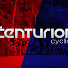 CenturionCycling