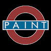 Paint Band