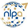 Next Level Purchasing Association
