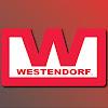 Westendorf Mfg.