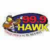 999HawkTV
