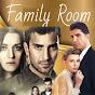 Видео от Family Room