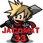 jacomat33