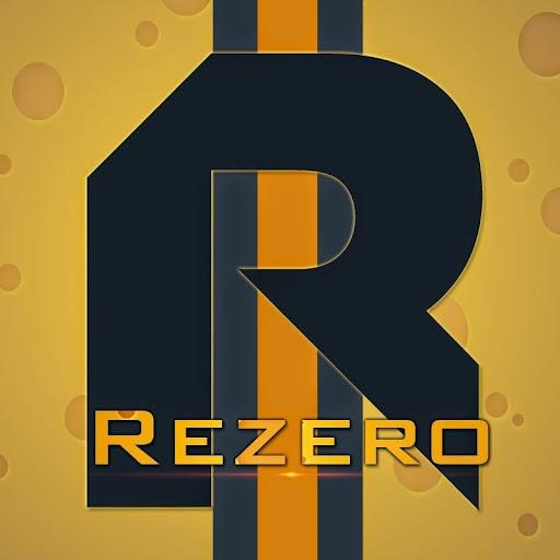 ImReZero