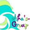 Ahas-Group.com