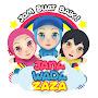 Jana Wada Zaza - Lagu Kanak Kanak