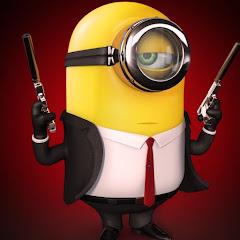 TranzemaniacDJ