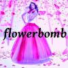 micheleflowerbomb
