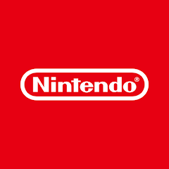 Nintendo profile picture
