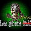 Black Pirates Radio