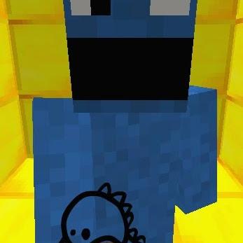 MinecraftBuilderPro