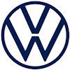 Volkswagen India