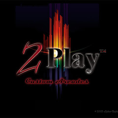 2Play!
