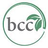 Calvary Chapel Arrowhead