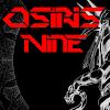 OsirisNine