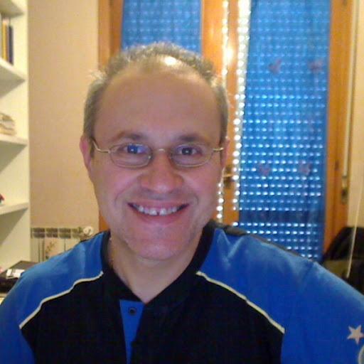 Michele Viglione