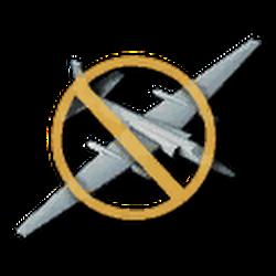 counterspyplane