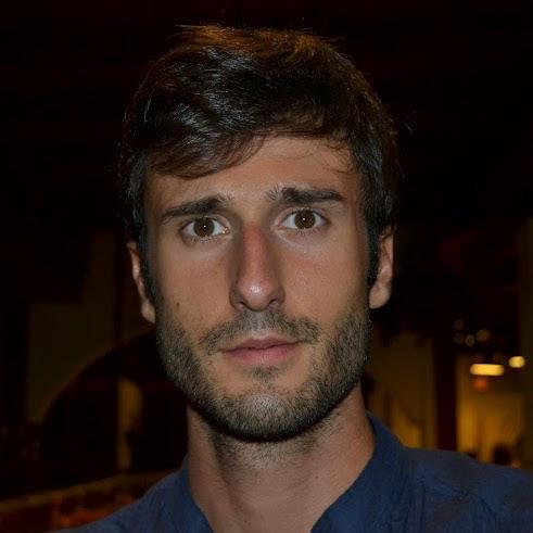 Alessandro Schiavetta