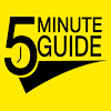 5 Minute Guide