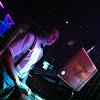DJ Nyrdy