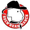 RockHeadRanch