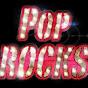 poprockslive