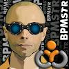 BPMstr | Artist of the Tempo