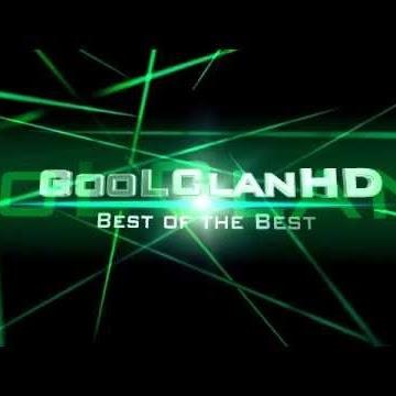 GooLClanHD