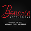 Bonasia Productions