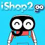 iShop2go Premium Corner