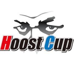 HoostCup  Channel
