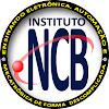 Instituto NCB