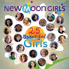 New Moon Girl Media
