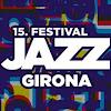 Festival de Jazz de Girona
