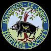 Houghton Heritage