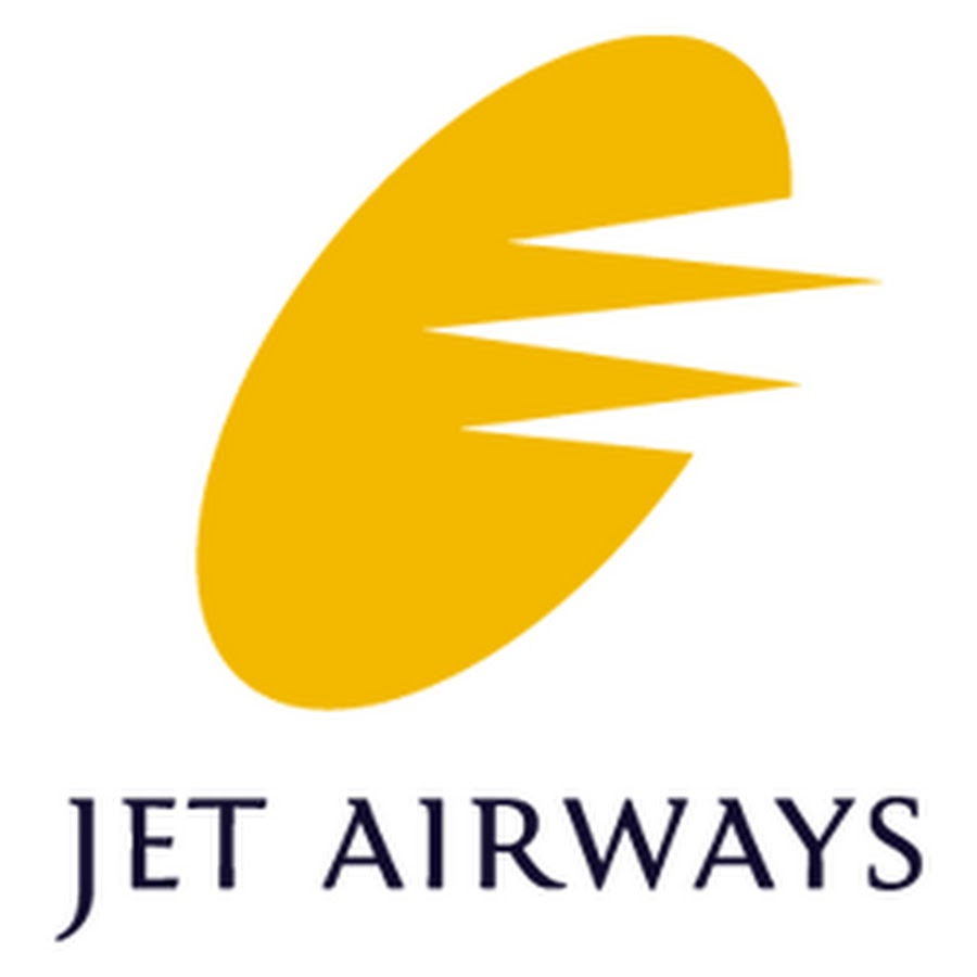 jet airways youtube
