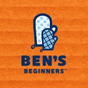 Ben's Beginners