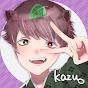 Kazu TV プーさんだよ
