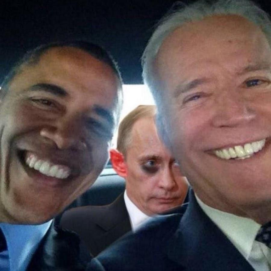 """Путин пожаловался на """"сложность диалога"""" с действующей администрацией США: """"Это диктат какой-то"""" - Цензор.НЕТ 1982"""
