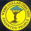 Gullah Geechee Nation