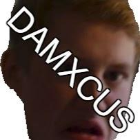 Damxcus