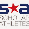 Scholar Athletes